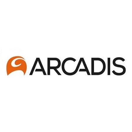 Arcadis-Logo2