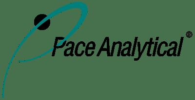 Corporate_Pace logo_CMYK