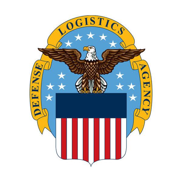 Department of Energy - Bonneville Power Administration-01_0