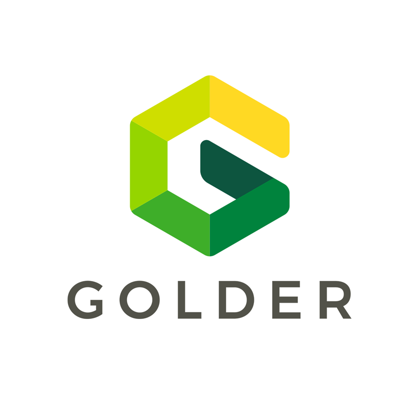 Golder_Stacked_Logo_FullColorSquare-1