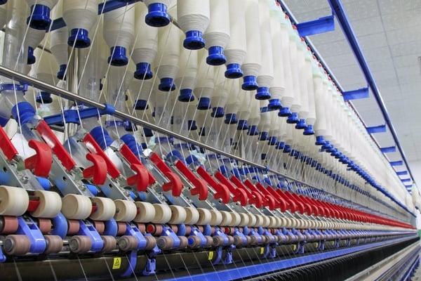 yarns enfos textile asia