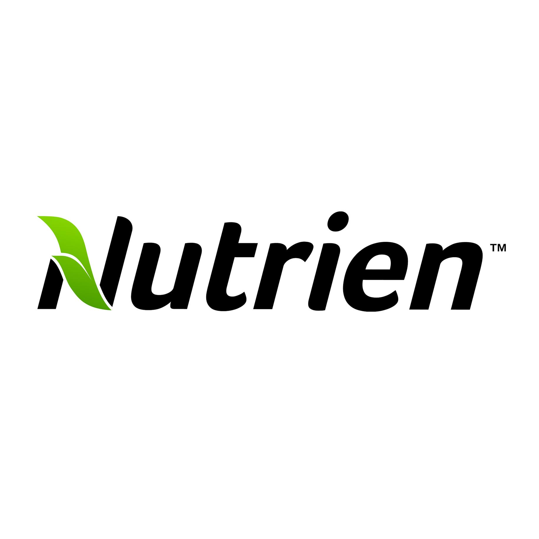 Nutrien-Logosmall3