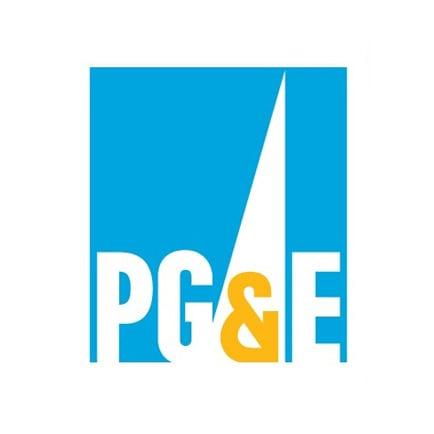 PGE_logo3