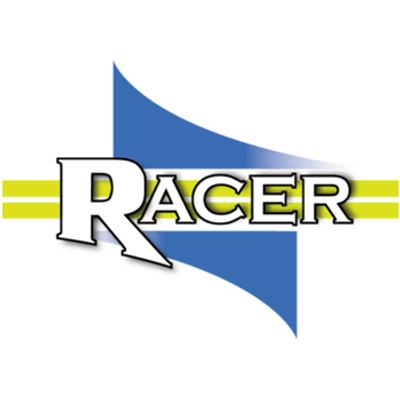 RACER-Logo_resize__400x400