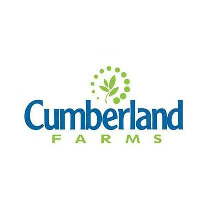 cumberland-1