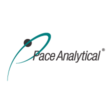 pace-analytical-logo2-2